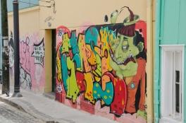 ColorsofValparaiso-33