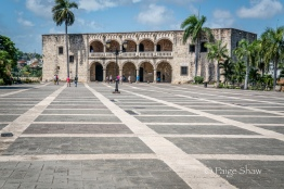 alcazar-de-colon-santo-domingo-dominican-republic