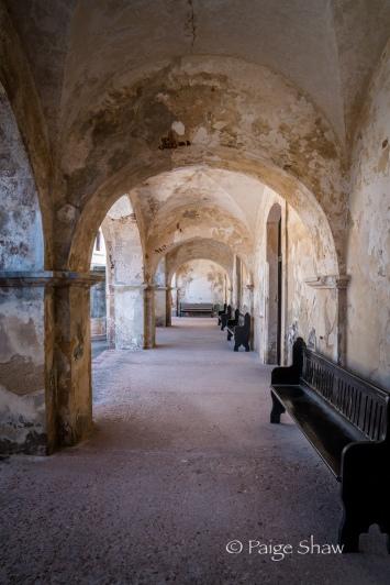 arches-castillo-old-san-juan-puerto-rico