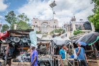 balancing-act-port-au-prince-haiti