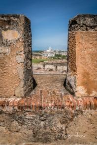 beyond-castillo-san-cristobal-old-san-juan-puerto-rico
