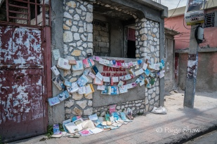 bookstore-port-au-prince-haiti