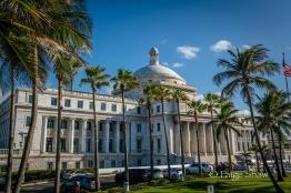 capital-building-old-san-juan-puerto-rico