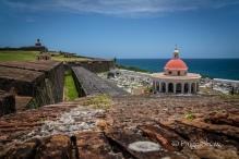 cemetery-san-felipe-del-morro-san-juan-puerto-rico