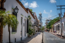 colonial-zone-santo-domingo-dominican-republic