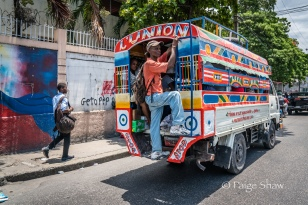colorful-bus-port-au-prince-haiti