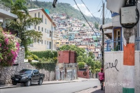 colorful-hill-homes-density-port-au-prince-haiti