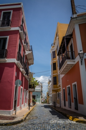 colorful-old-san-juan-puerto-rico