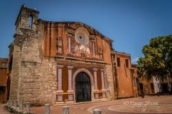 dominican-convent-santo-domingo-dominican-republic