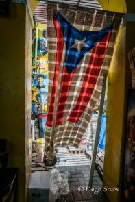 flag-room-divider-san-juan-puerto-rico