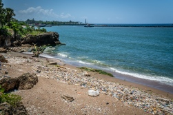 garbage-beaches-santo-domingo-dominican-republic
