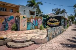 grafitti-santo-domingo-dominican-republic