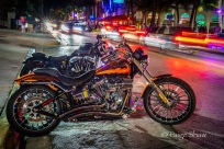 harley-night-south-beach-miami-neon
