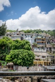 hillside-houses-port-au-prince-haiti