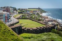 long-view-fort-san-felipe-old-san-juan-puerto-rico