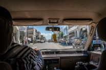 port-au-prince-haiti-backseat