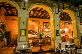 romantic-el-convento-restaurant-puerto-rico-night-photography