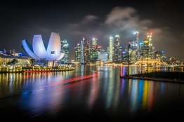 artscience-marina-bay-night-photography-singapore