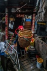 basket-deliveries-guilin-china