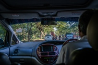 cabbie-view-batam-indonesia