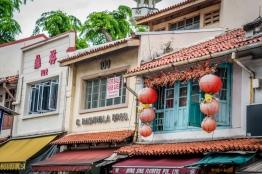 chinatown-building-decorations-singapore