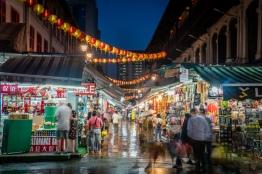 chinatown-singapore-market-night-photography