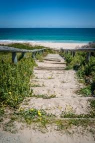 cottesloe-western-australia