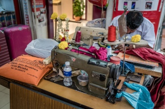 dress-making-little-india-singapore