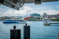 ferry-boat-singapore