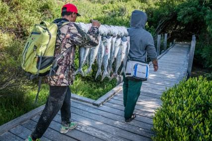 fishing-western-australia