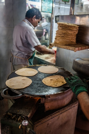 food-making-little-india-singapore