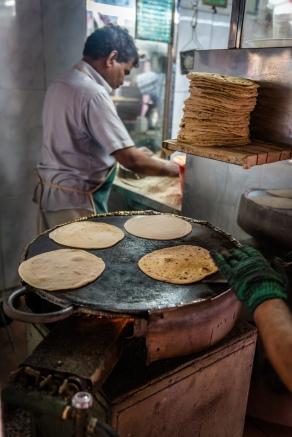food-making-little-india-singapore