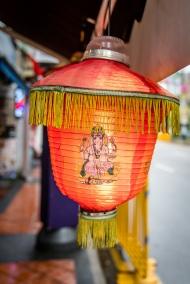 ganesha-latern-making-little-india-singapore