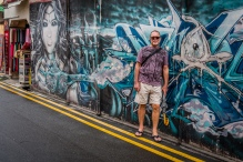 guillermo-kampong-glam-art-scene-singapore