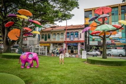 guillermo-umbrella-park-little-india-singapore