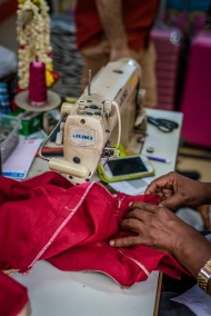 hands-dress-making-little-india-singapore