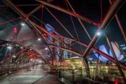 helix-bridge-night-photography-singapore