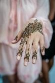 henna-little-india-singapore