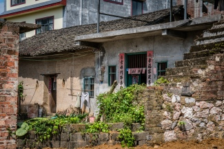 houses-choayang-village-guilin-china
