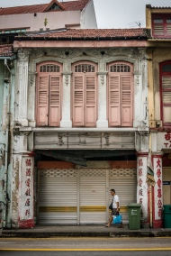 image-little-india-singapore