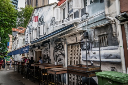 kampong-glam-art-scene-singapore