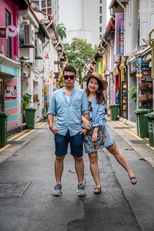 kampong-glam-models-singapore