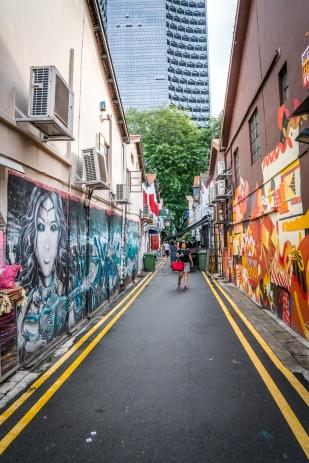 kampong-glam-street-scene-singapore