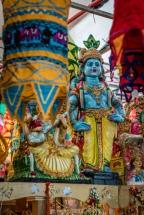 krishna-little-india-singapore