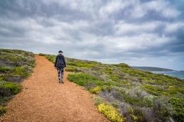 lauren-yallingup-beach-walk-western-australia