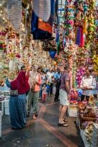 little-india-market-colorful-singapore