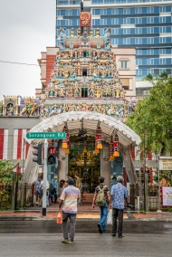 little-india-temple-singapore