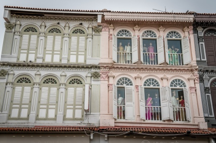 little-india-windows-mannequins-singapore