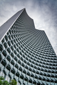 looking-up-architecture-singapore