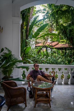 my-honey-raffles-hotel-singapore